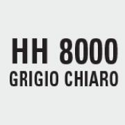 HH 8000 - INCOLORE