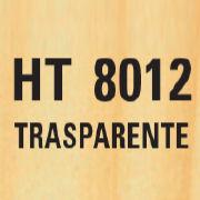 HT 8012 - INCOLORE