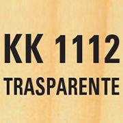 KK 1112 - TRASPARENTE