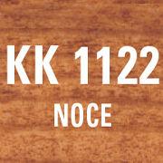 KK 1122 - NOCE