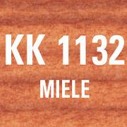 KK 1132 - MIELE
