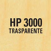 HP 3000 - TRASPARENTE
