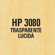 HP 3080 - TRASPARENTE LUCIDO
