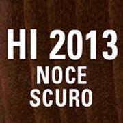 HI 2013 - NOCE SCURO