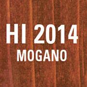 HI 2014 - MOGANO
