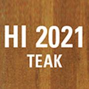 HI 2021 - TEAK