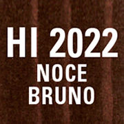 HI 2022 - NOCE BRUNO