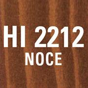 HI 2212 - NOCE