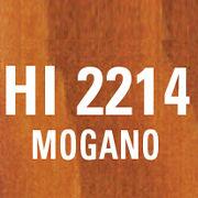 HI 2214 - MOGANO