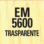 EM 5600 - TRASPARENTE