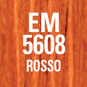 EM 5608 - ROSSO