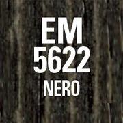 EM 5622 - NERO