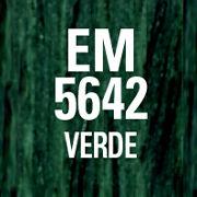EM 5642 - VERDE
