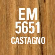 EM 5651 - CASTAGNO