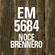 EM 5684 - NOCE BRENNERO