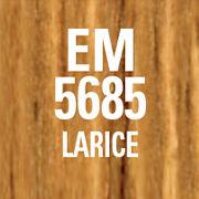 EM 5685 - LARICE
