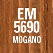 EM 5690 - MOGANO