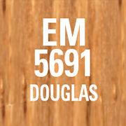EM 5691 - DOUGLAS