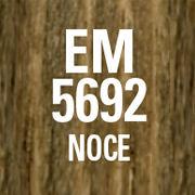 EM 5692 - NOCE