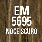 EM 5695 - NOCE SCURO