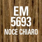 EM 5693 - NOCE CHIARO