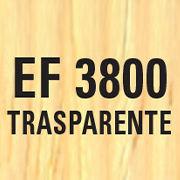 EF 3800 - TRASPARENTE