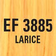 EF 3885 - LARICE