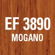 EF 3890 - MOGANO