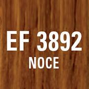 EF 3892 - NOCE