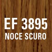EF 3895 - NOCE SCURO