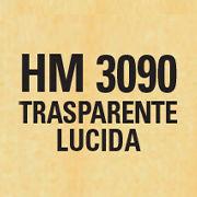 HM 3090 - TRASPARENTE LUCIDO