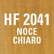 HF2041 - NOCE CHIARO