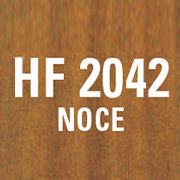 HF2042 - NOCE