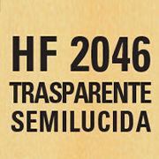 HF2046 - TRASPARENTE SEMILUCIDA