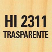 HI 2311 - TRASPARENTE