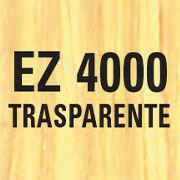 EZ 4000 - TRASPARENTE