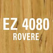 EZ 4080 - ROVERE