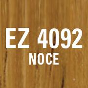 EZ 4092 - NOCE