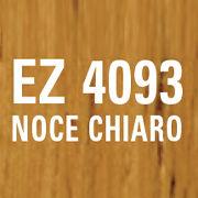 EZ 4093 - NOCE CHIARO