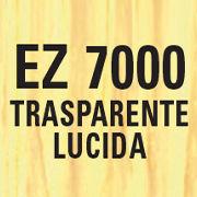 EZ 7000 - TRASPARENTE LUCIDO