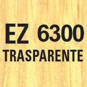 EZ 6300 - TRASPARENTE