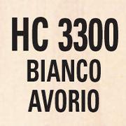HC 3300 - AVORIO