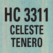 HC 3311 - CELESTE TENERO