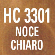 HC 3301 - NOCE CHIARO