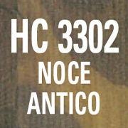 HC 3302 - NOCE ANTICO