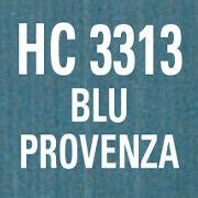 HC 3313 - BLU PROVENZA