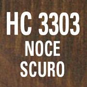 HC 3303 - NOCE SCURO