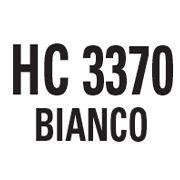 HC 3370 - BIANCO