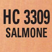 HC 3309 - SALMONE