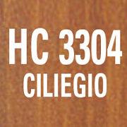 HC 3304 - CILIEGIO